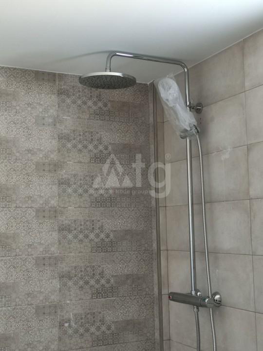 Appartement de 3 chambres à Benidorm - TM116921 - 10