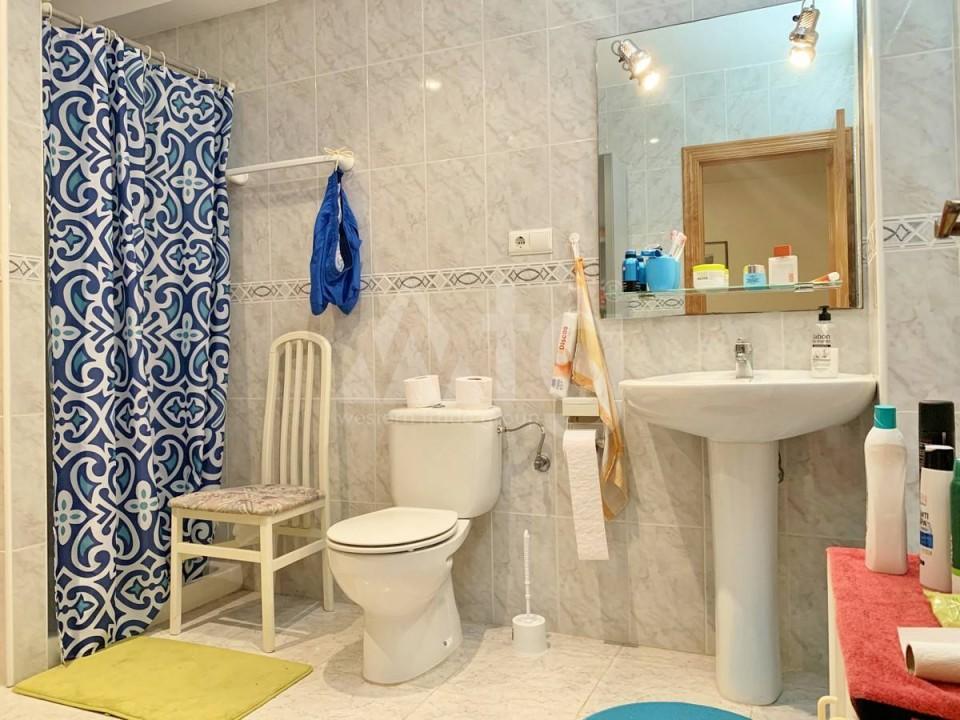4 bedroom Apartment in Elche - US6931 - 10
