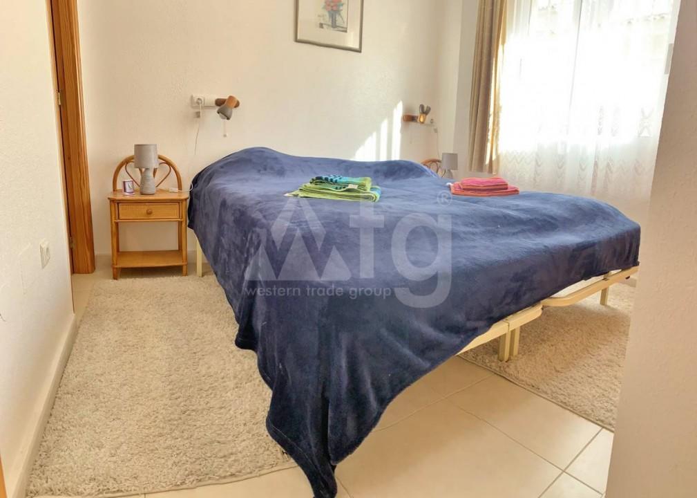4 bedroom Apartment in Elche - US6931 - 5
