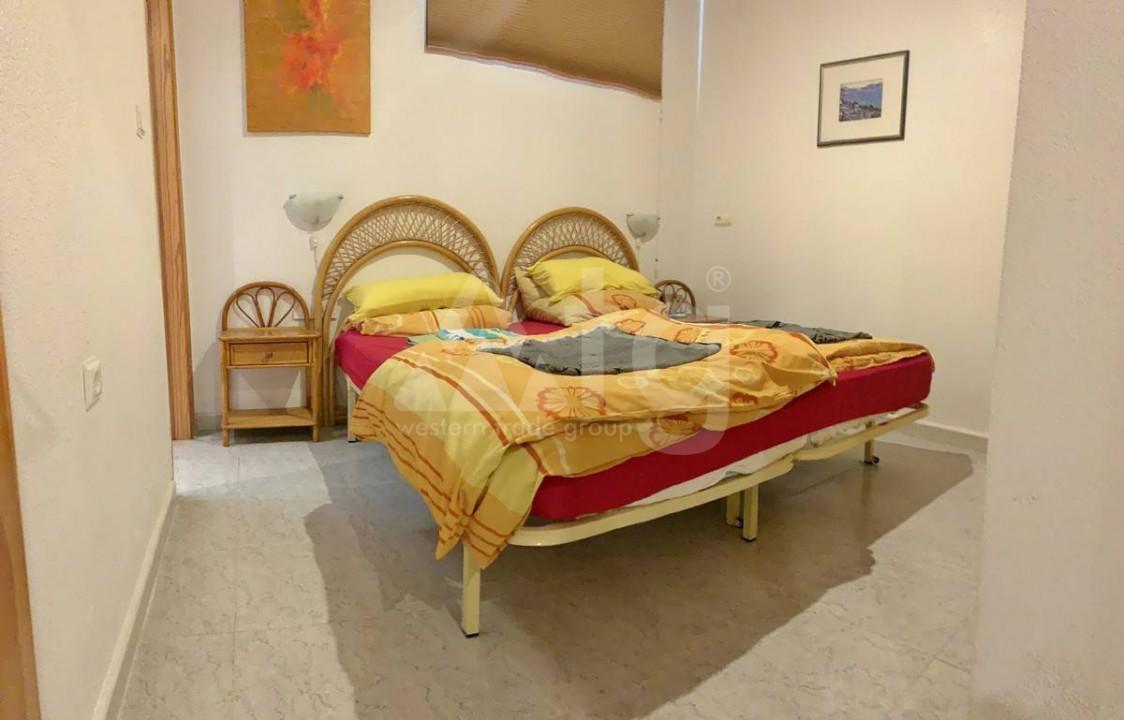 4 bedroom Apartment in Elche - US6931 - 7