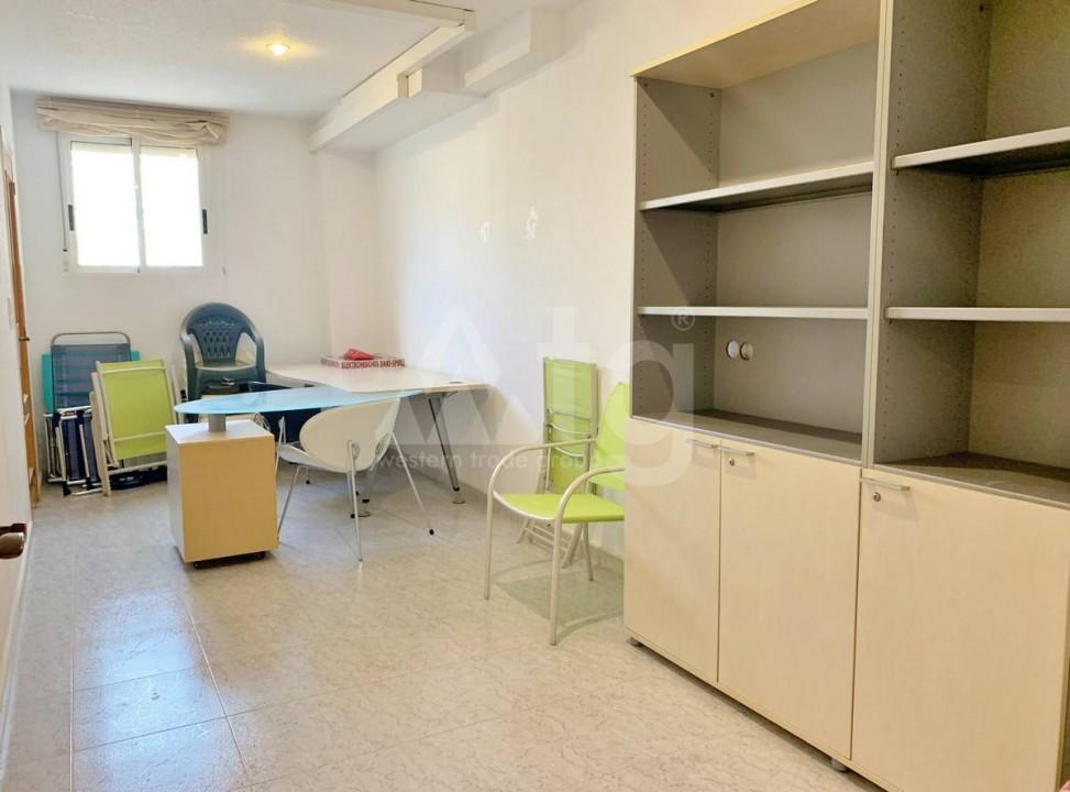 4 bedroom Apartment in Elche - US6931 - 8