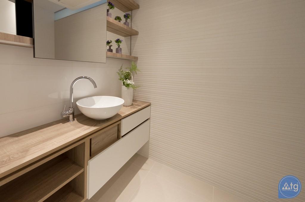 3 bedroom Apartment in Ciudad Quesada - ER7050 - 12
