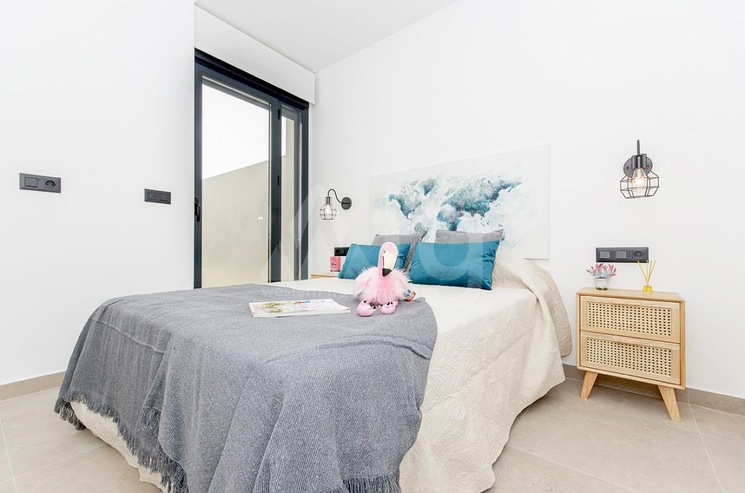 3 bedroom Apartment in Elche - US6888 - 10