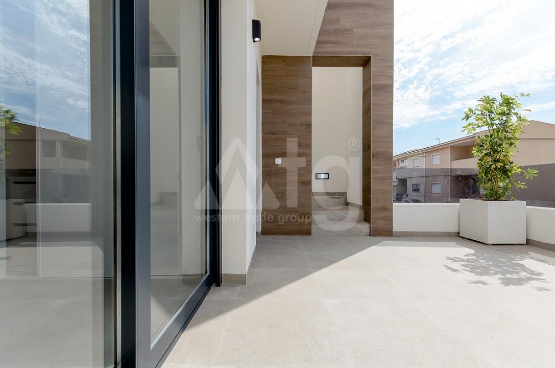 3 bedroom Apartment in Elche - US6888 - 14