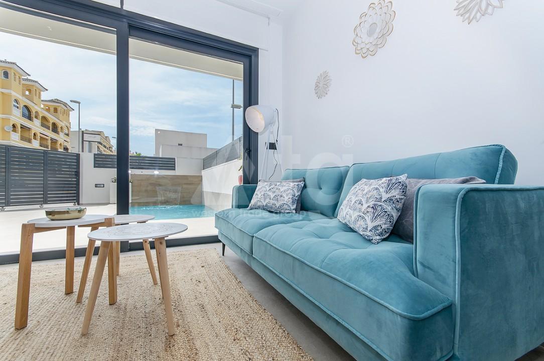 3 bedroom Apartment in Elche - US6888 - 5