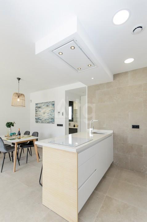 3 bedroom Apartment in Elche - US6888 - 7