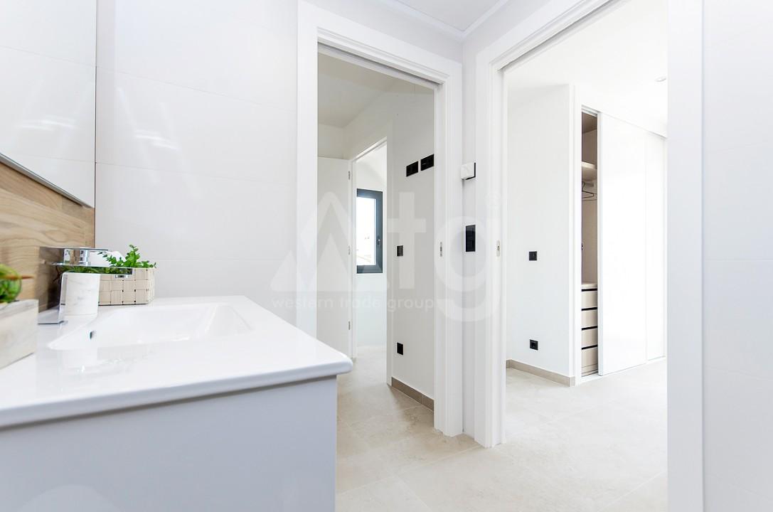 3 bedroom Apartment in Elche - US6888 - 8