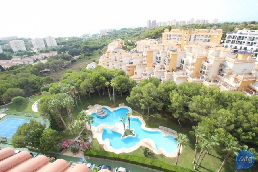 1 bedroom Apartment in La Mata  - OI8590 - 17
