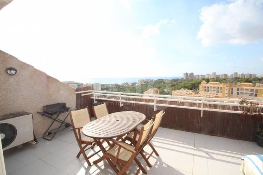 1 bedroom Apartment in La Mata  - OI8590 - 19