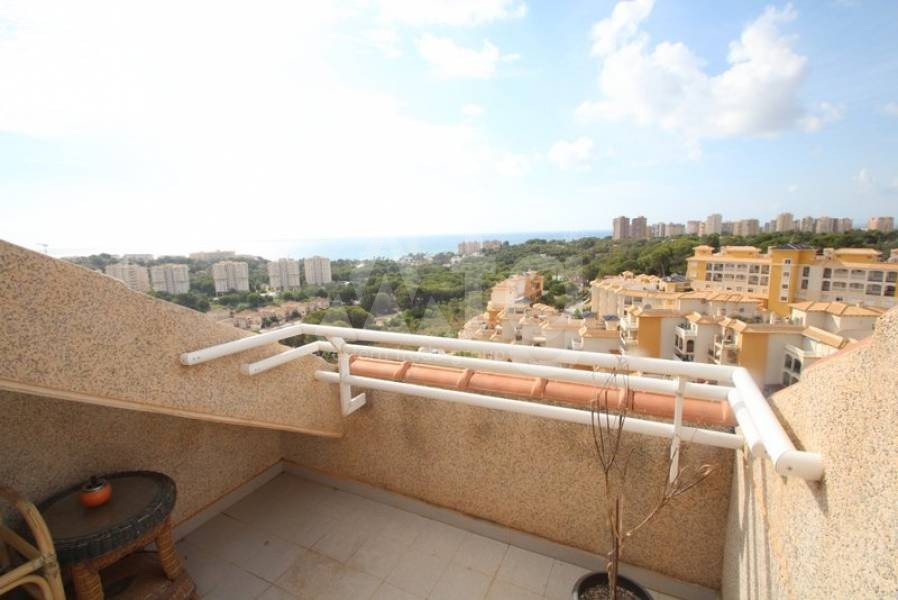 1 bedroom Apartment in La Mata  - OI8590 - 21