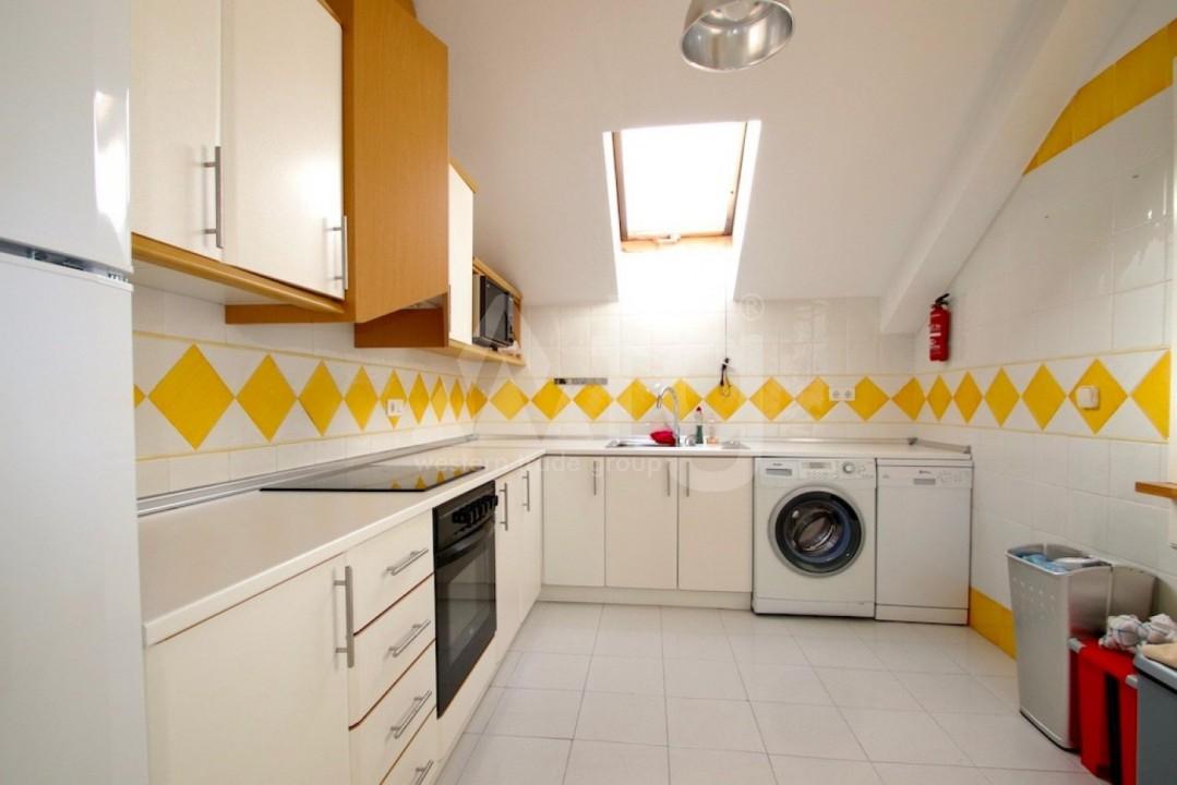 1 bedroom Apartment in La Mata  - OI8590 - 8