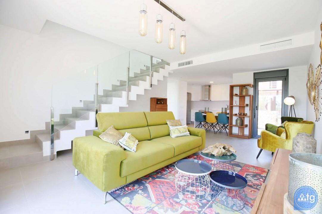 3 bedroom Apartment in Orihuela - VD1751 - 3