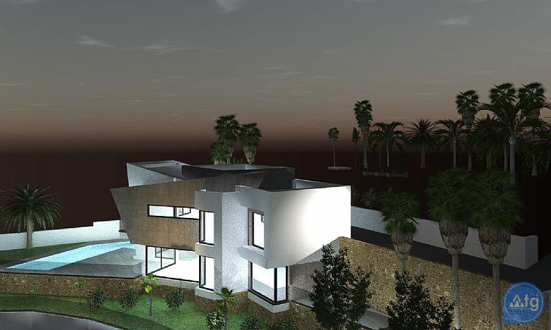 3 bedroom Apartment in Punta Prima - NS6587 - 7