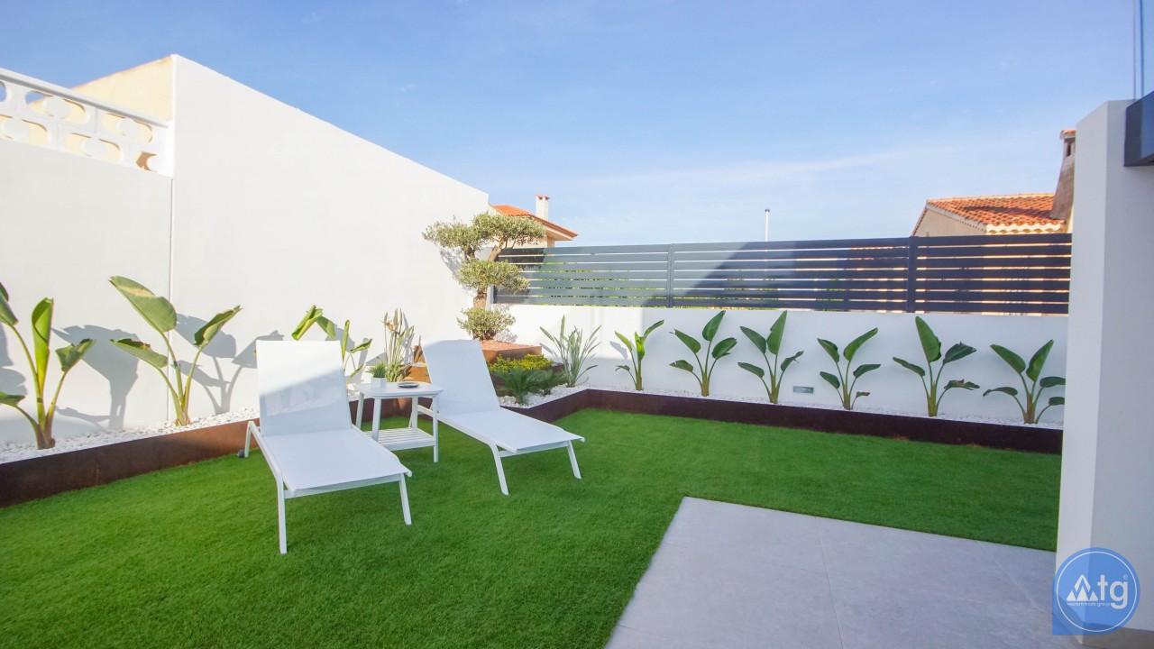 2 bedroom Apartment in Punta Prima  - GD6294 - 13