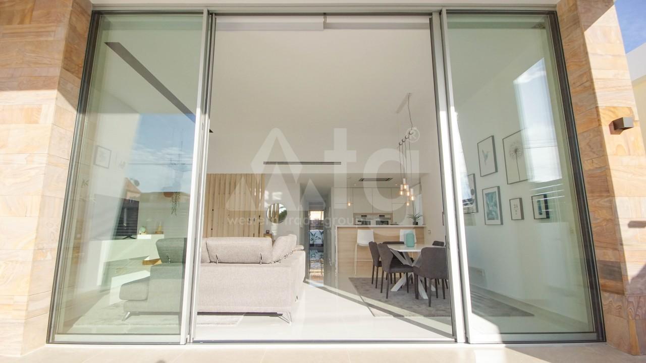 2 bedroom Apartment in Punta Prima  - GD6294 - 17