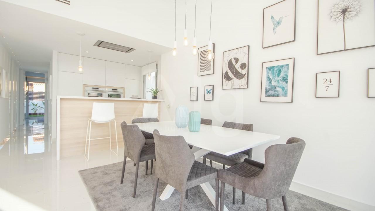 2 bedroom Apartment in Punta Prima  - GD6294 - 22