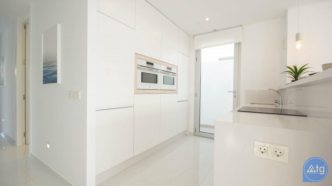 2 bedroom Apartment in Punta Prima  - GD6294 - 29