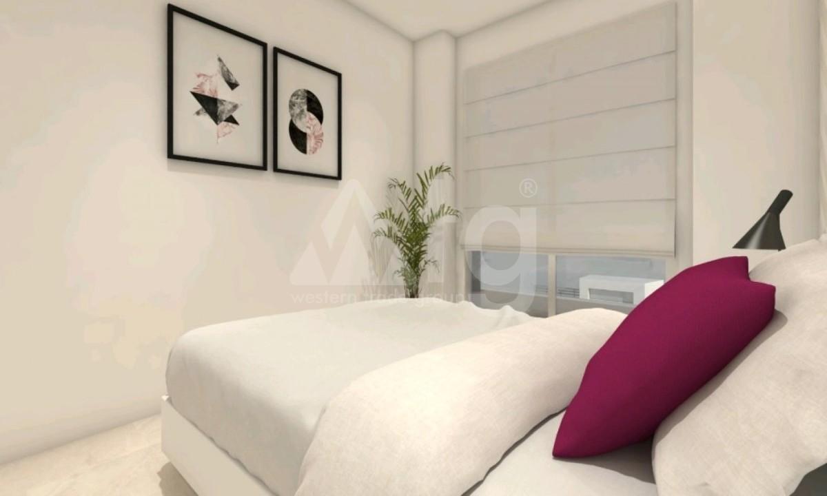 2 bedroom Apartment in Punta Prima - GD113886 - 10