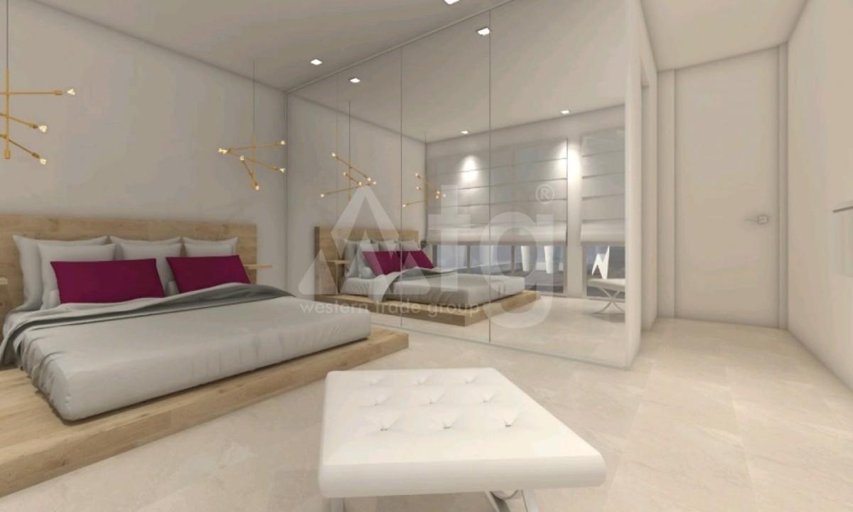 2 bedroom Apartment in Punta Prima - GD113886 - 11
