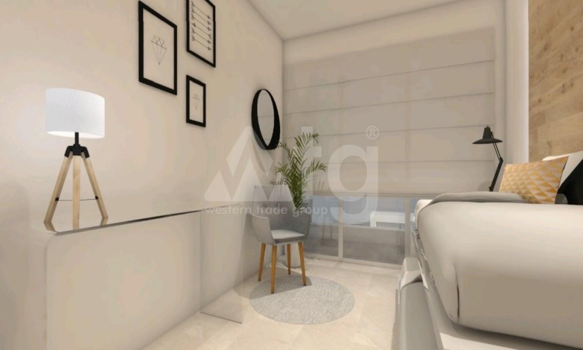 2 bedroom Apartment in Punta Prima - GD113886 - 12