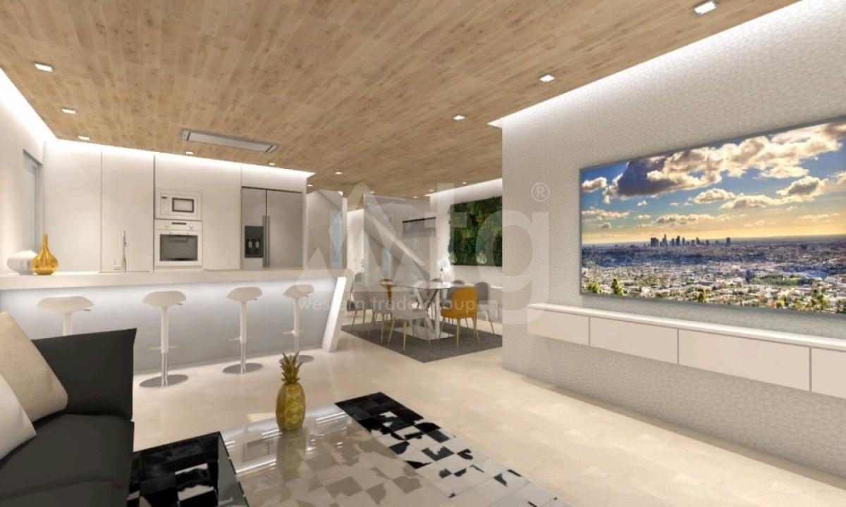 2 bedroom Apartment in Punta Prima - GD113886 - 14