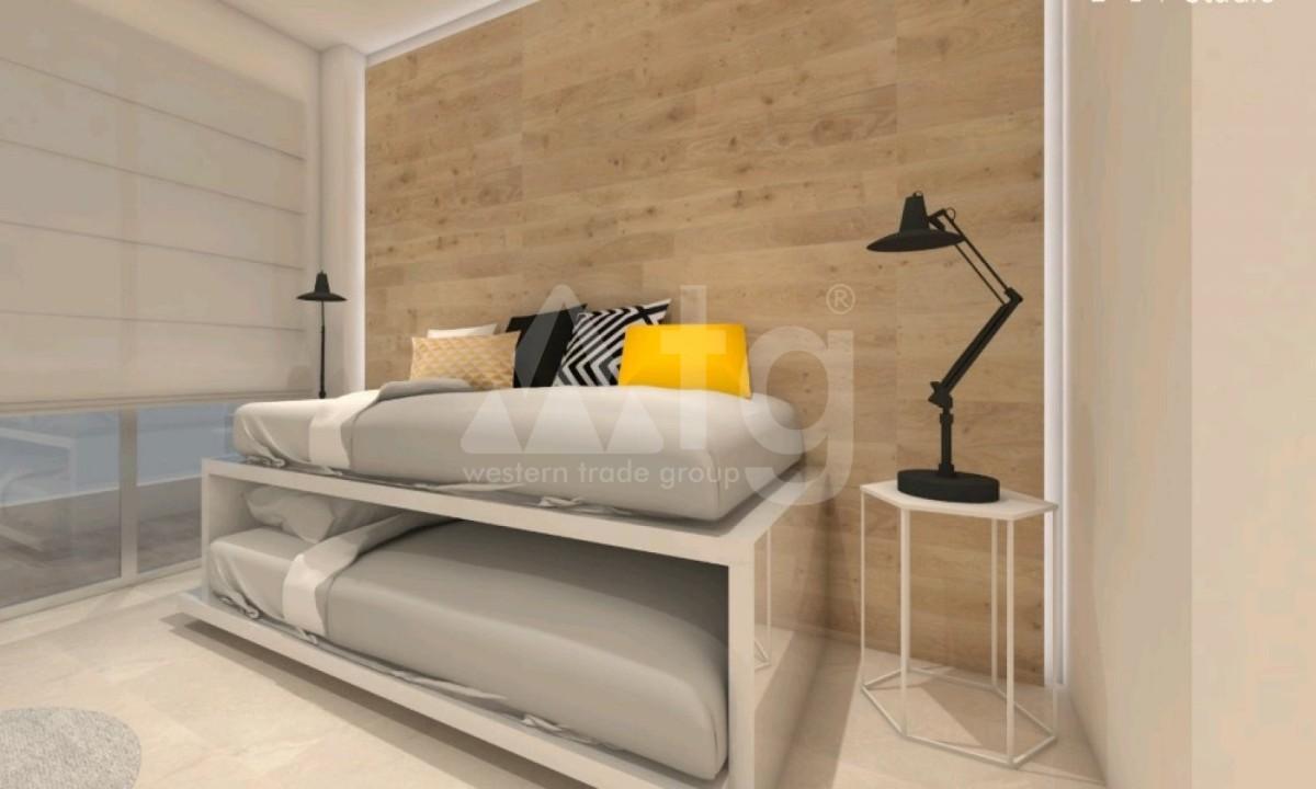 2 bedroom Apartment in Punta Prima - GD113886 - 18