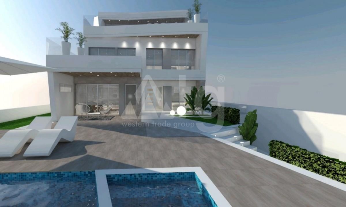 2 bedroom Apartment in Punta Prima - GD113886 - 20