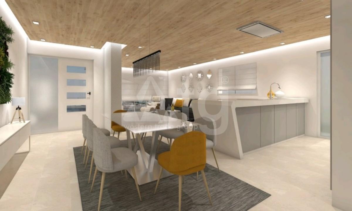 2 bedroom Apartment in Punta Prima - GD113886 - 23