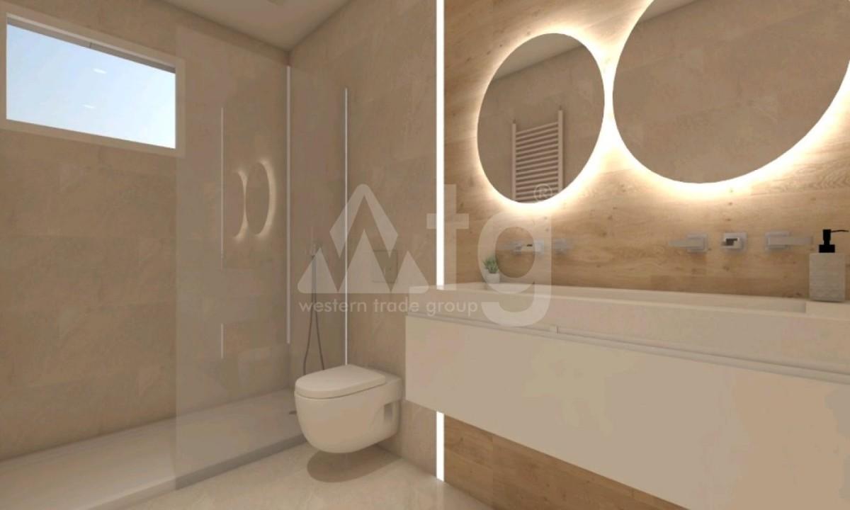 2 bedroom Apartment in Punta Prima - GD113886 - 25