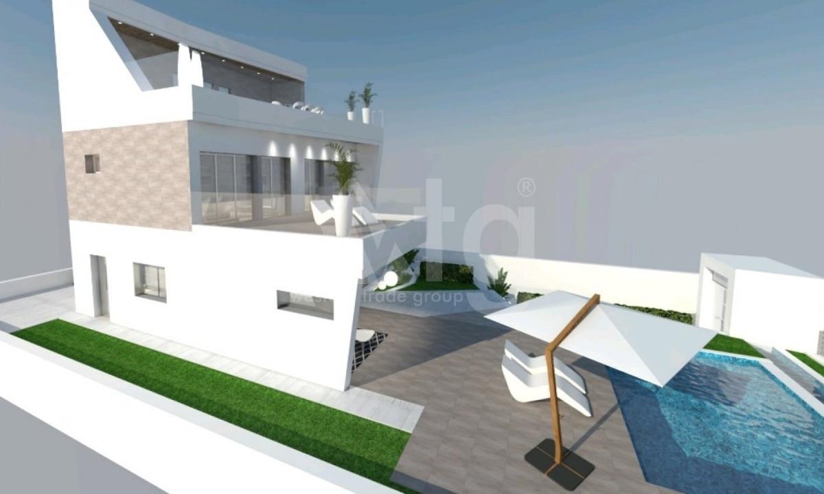 2 bedroom Apartment in Punta Prima - GD113886 - 26