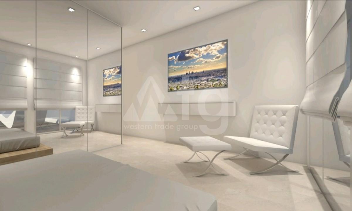 2 bedroom Apartment in Punta Prima - GD113886 - 27