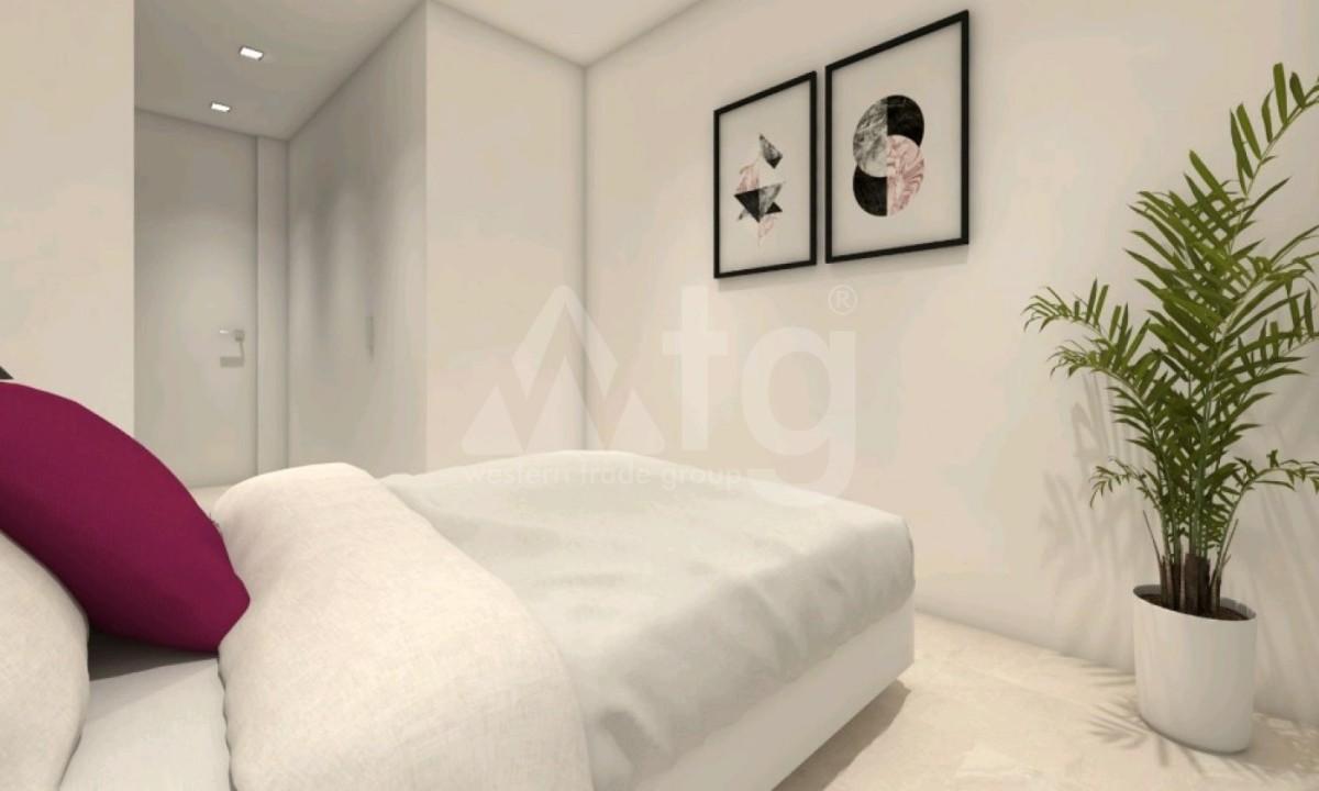 2 bedroom Apartment in Punta Prima - GD113886 - 32