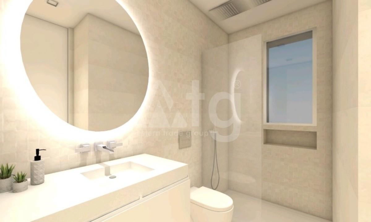 2 bedroom Apartment in Punta Prima - GD113886 - 33