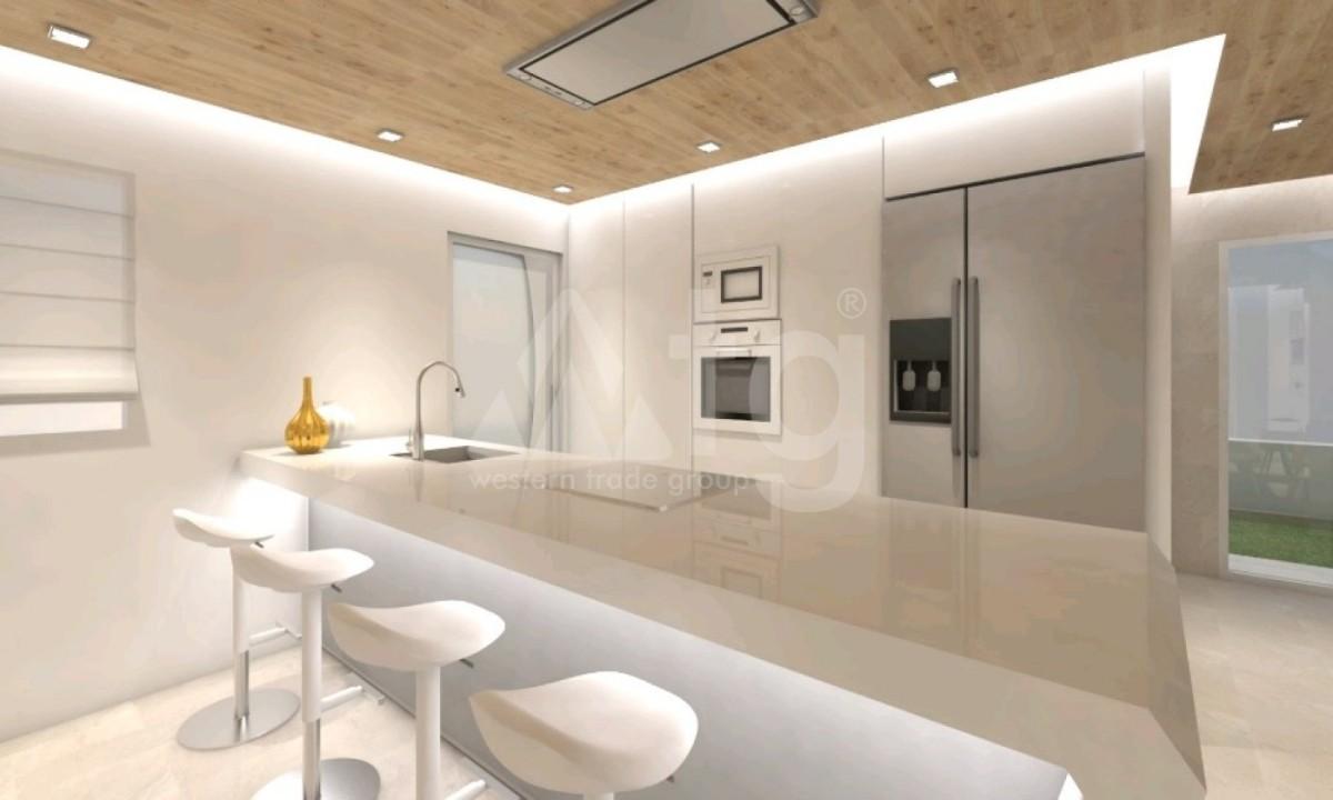 2 bedroom Apartment in Punta Prima - GD113886 - 39
