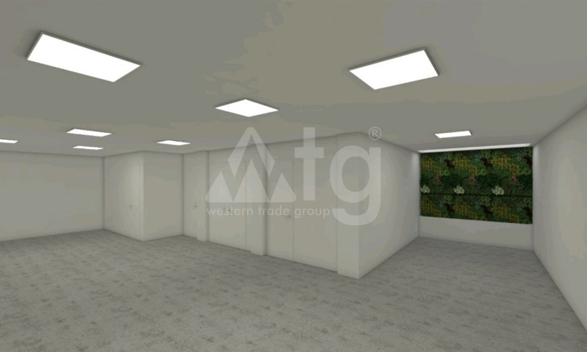 2 bedroom Apartment in Punta Prima - GD113886 - 40