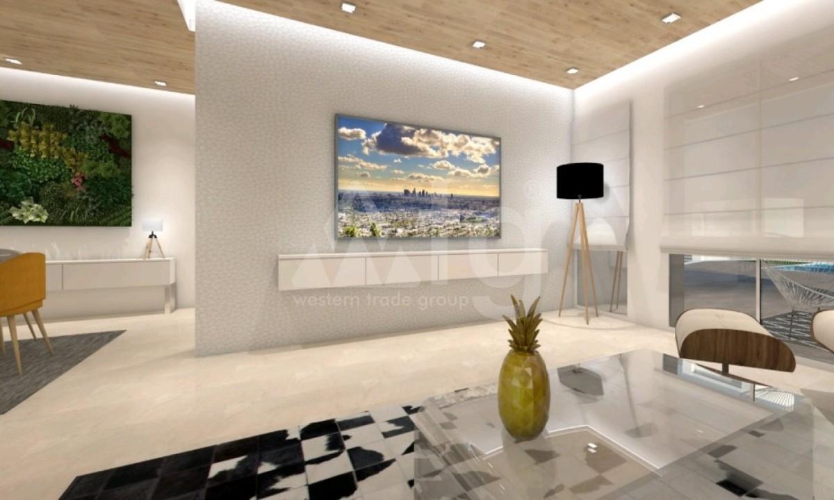 2 bedroom Apartment in Punta Prima - GD113886 - 42
