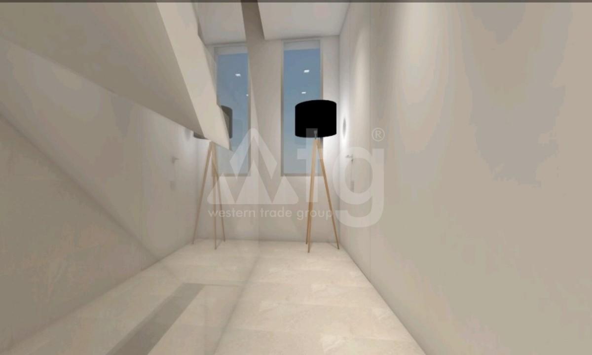 2 bedroom Apartment in Punta Prima - GD113886 - 43