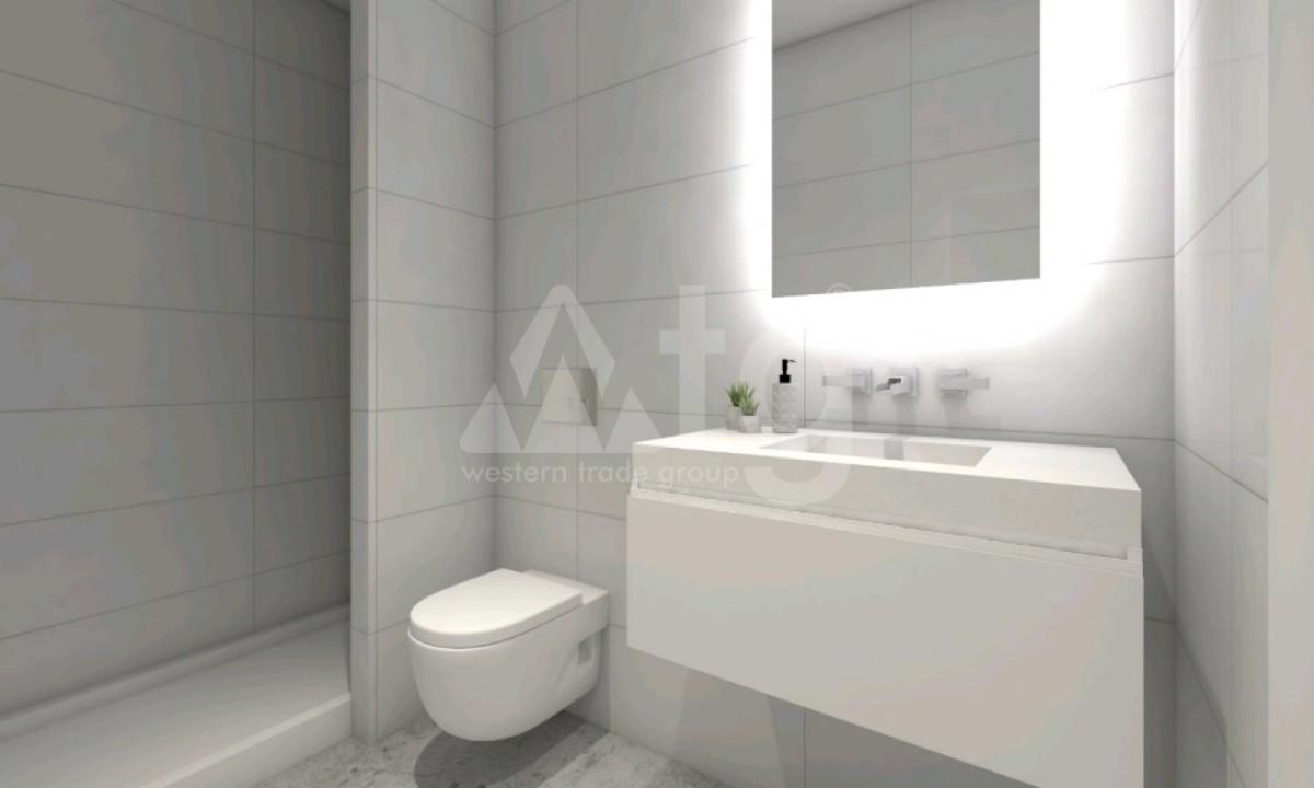 2 bedroom Apartment in Punta Prima - GD113886 - 45