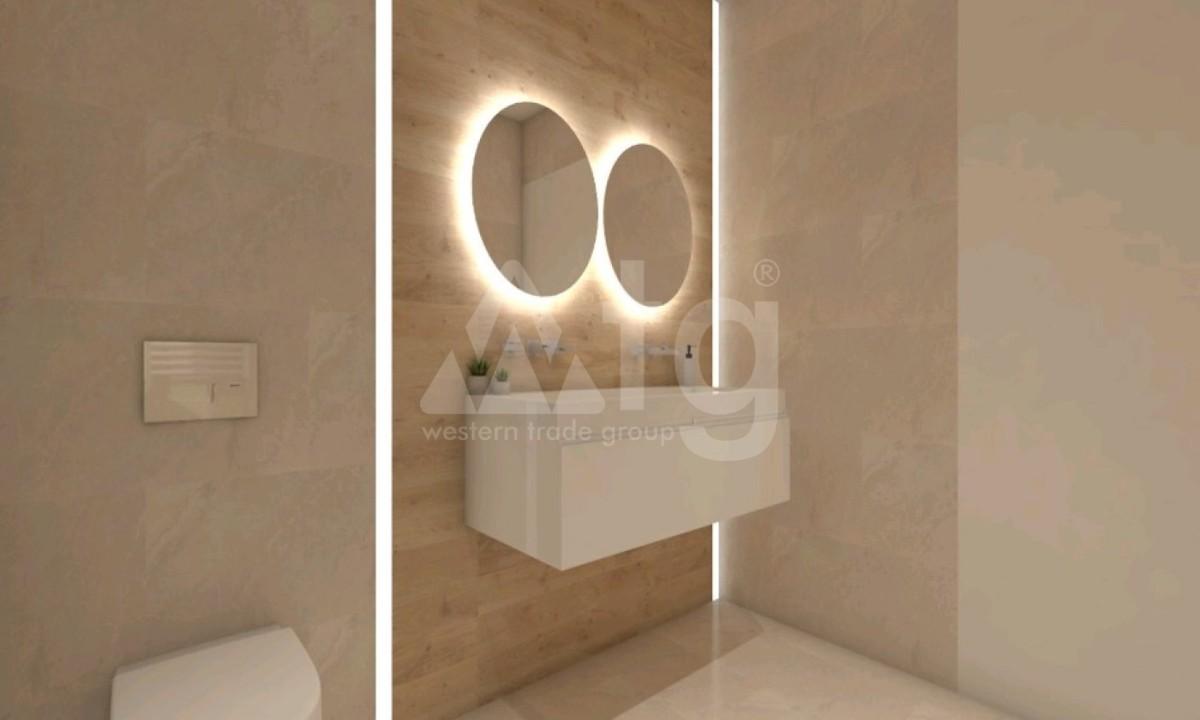 2 bedroom Apartment in Punta Prima - GD113886 - 6