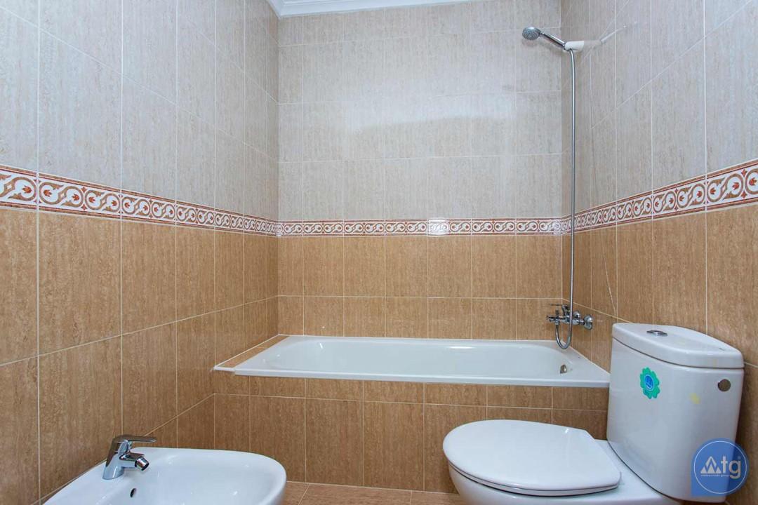 3 bedroom Apartment in Punta Prima - GD6281 - 10