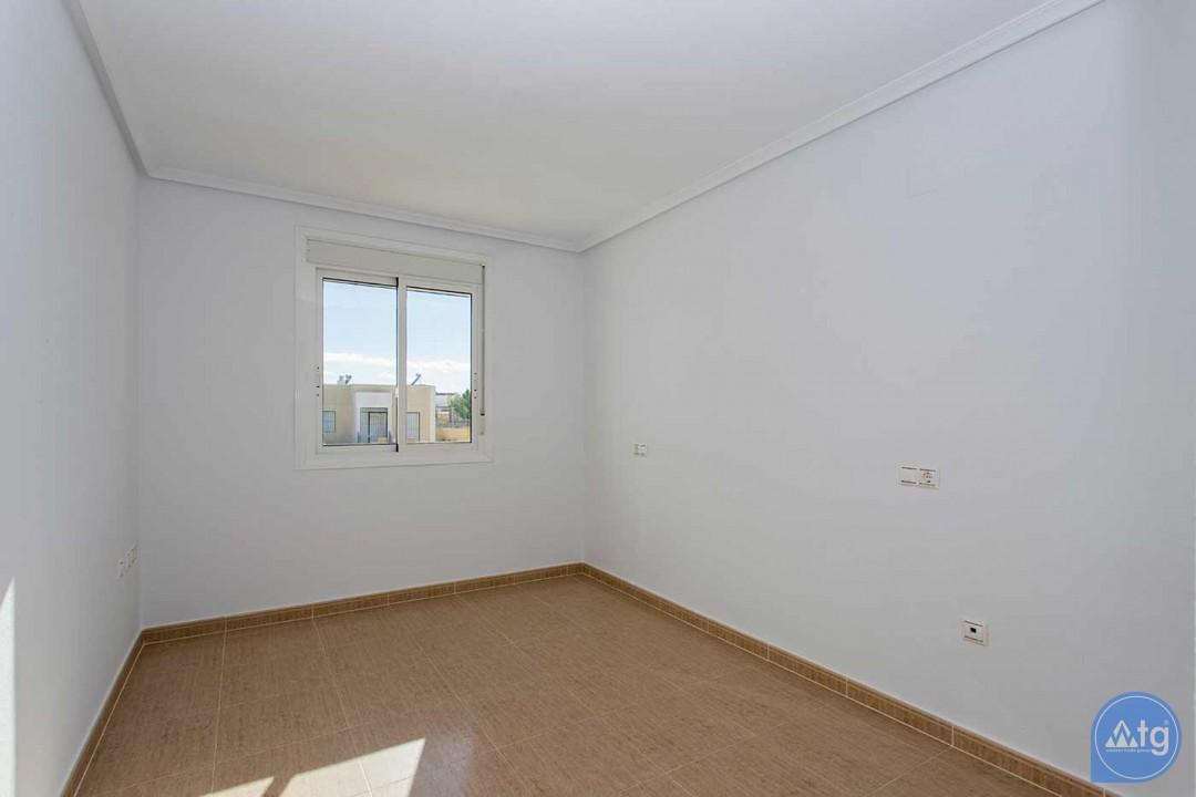 3 bedroom Apartment in Punta Prima - GD6281 - 11