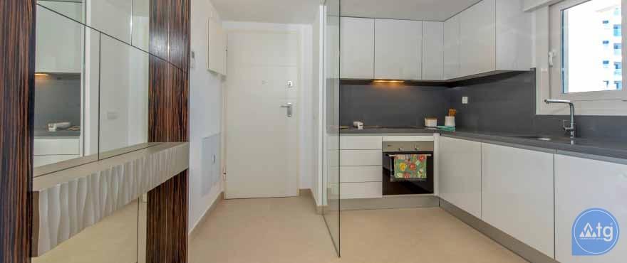 3 bedroom Apartment in Punta Prima - GD6281 - 19