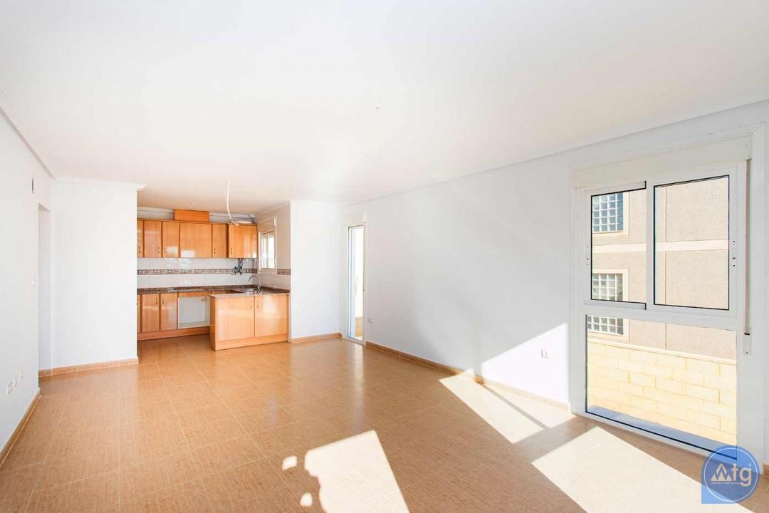 3 bedroom Apartment in Punta Prima - GD6281 - 4