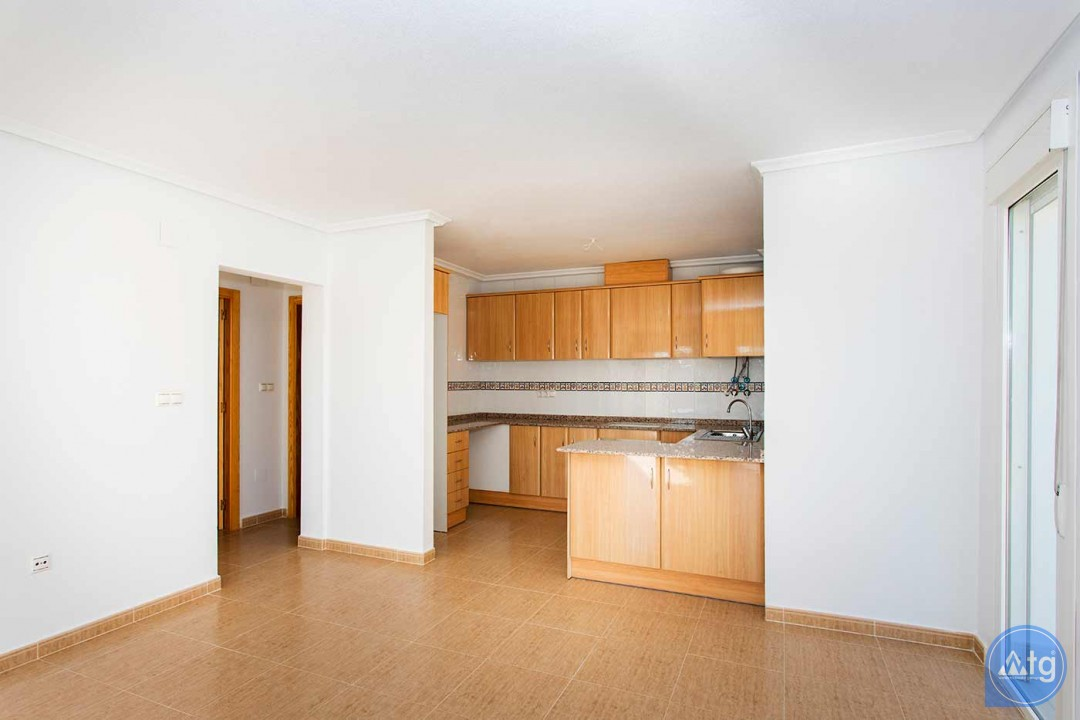 3 bedroom Apartment in Punta Prima - GD6281 - 5