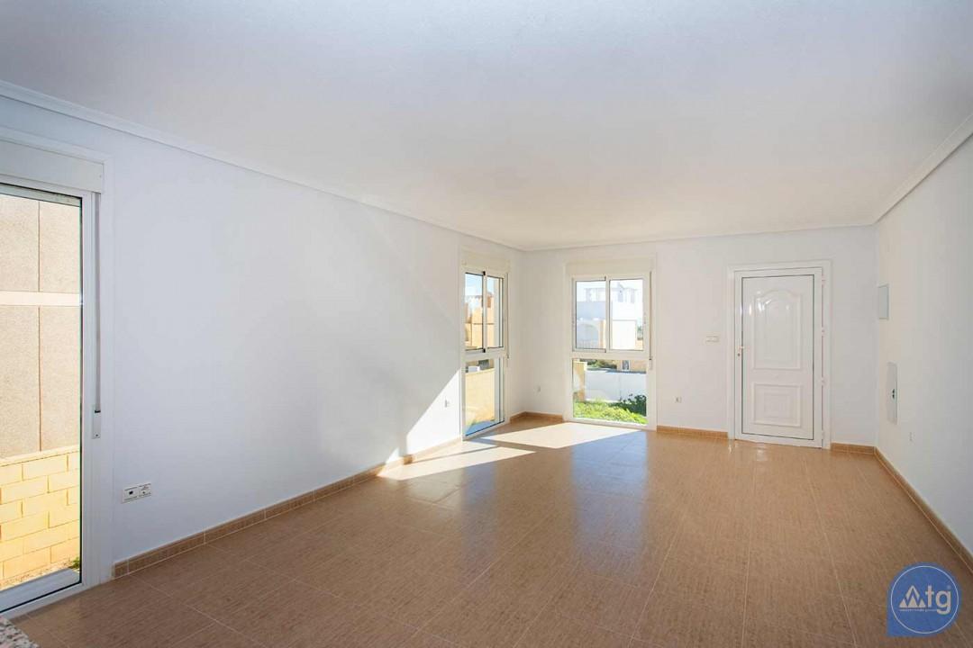 3 bedroom Apartment in Punta Prima - GD6281 - 8