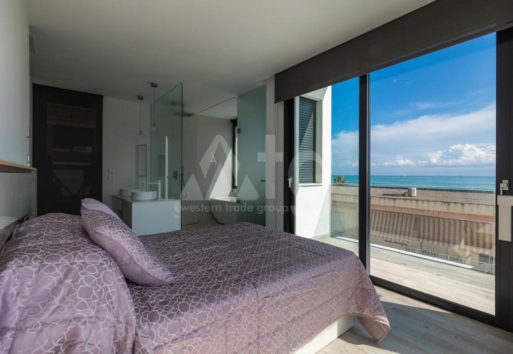 2 bedroom Apartment in San Miguel de Salinas  - SM6197 - 3