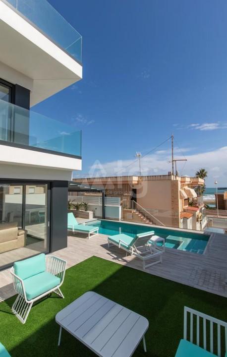 2 bedroom Apartment in San Miguel de Salinas  - SM6197 - 7
