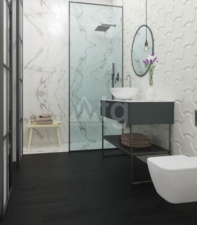 3 bedroom Apartment in Torrevieja - PT8383 - 9