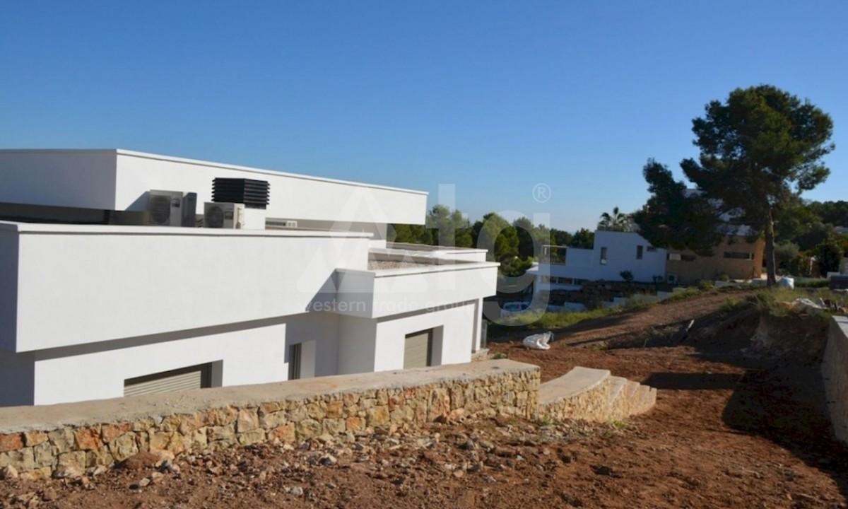 3 bedroom Apartment in Villamartin  - NS6625 - 10