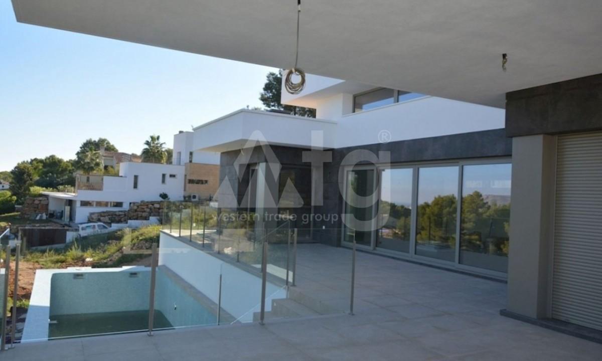 3 bedroom Apartment in Villamartin  - NS6625 - 4